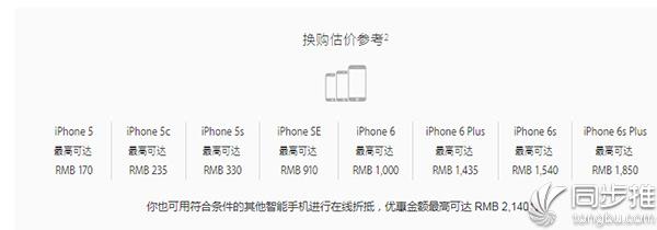 推问答|iOS11怎么用手机号当苹果ID?哪国的iPhone X最便宜?iTunes最新版找不到应用商店了?