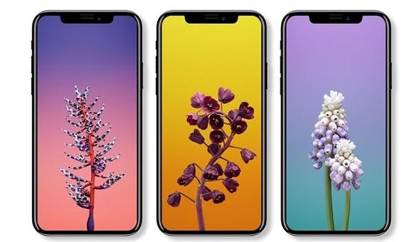 iPhone X配置怎么样?iPhone X配置参数都在这里了!