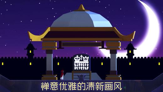 本周 4 款精彩游戏推荐:新游不在多,精品则灵!(《钢铁战队》领衔)