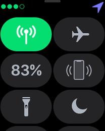 iOS11 GM版大曝光:提前看完苹果秋季新品发布会