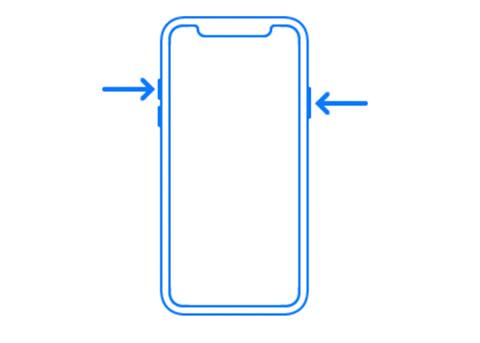 iPhone 8 和 iPhone X 还会保留指纹解锁吗?