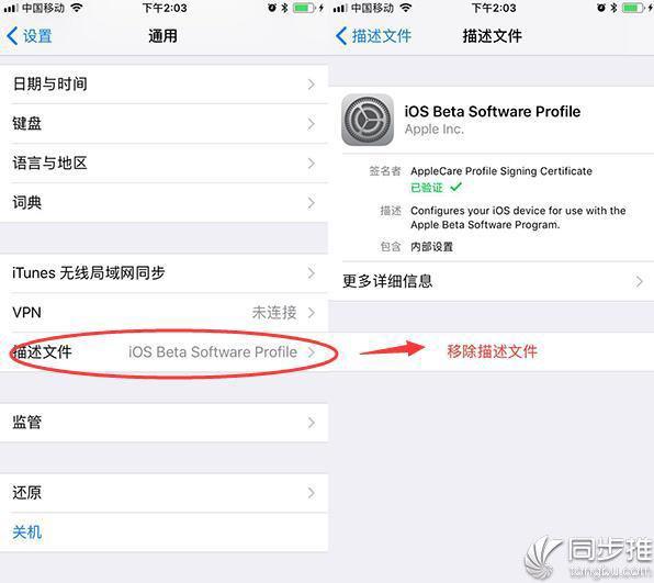 推问答|iOS11新图片格式支持哪些设备?iCloud老提示空间不足?手机充一晚上电会损害电池么?