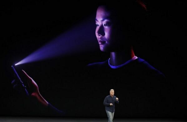 没有了实体Home键 iPhone X该如何操作?