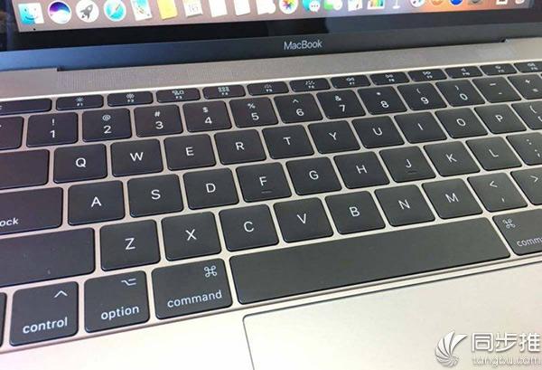 MacBook明年如更新 这三个方向它要修正