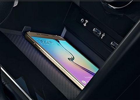 哪些车型支持iPhone8/8 Plus无线充电功能?苹果已公布