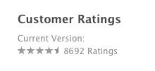 《枪击大逃杀》:上线1日就获得 8000+ 次评分的四星半 AR 吃鸡游戏,你不试试?