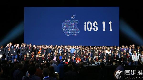 回顾iOS11这些功能 真的帮我们节省时间