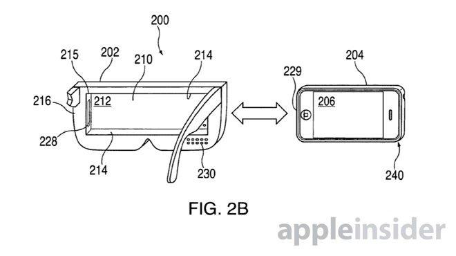 彭博社:苹果在 2020 年推出 AR 穿戴设备 运行 rOS 系统