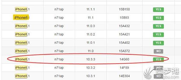 推问答|怎么重新下载被App Store下架的应用?iPhone X怎么隐藏小横条?