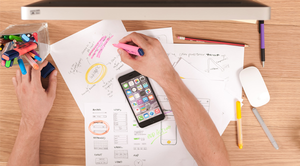"""精致男孩/女孩们必备的图片标注App:""""一个顶仨"""" ,有它就够了!"""