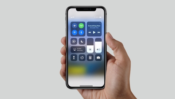 苹果够拼!iPhone X国行供货速度加速!