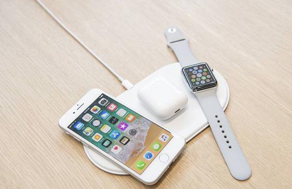 远距离无线充电通过认证 未来iPhone或尝鲜