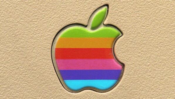 苹果传奇操作系统源码将开放 人人都能装