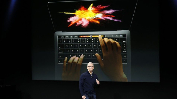 iOS和macOS应用将融合 苹果走微软老路?