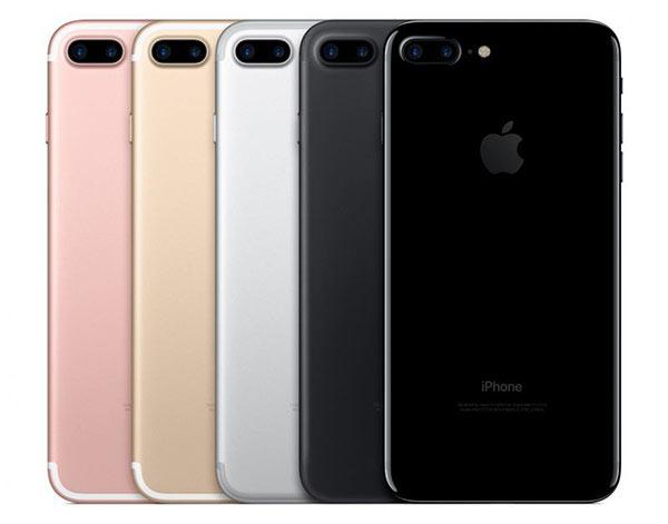 苹果明年或将推低端LCD iPhone搭配金属背板