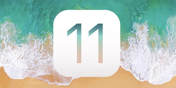 iOS11小问题多用户不愿升级:苹果如此回应