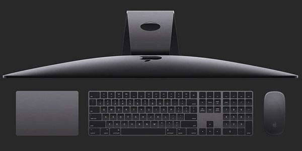 iMac Pro无响应怎么恢复?你需要一台Mac