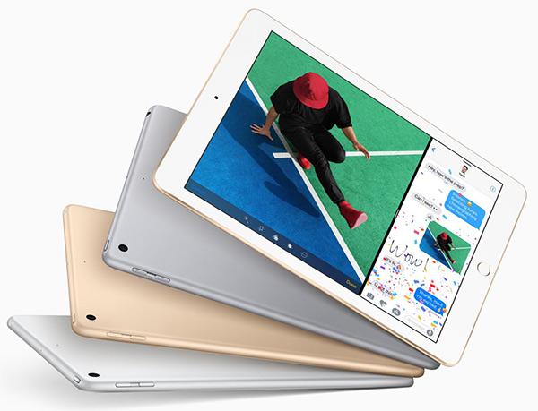 苹果明年或推廉价iPad 你怎么看?