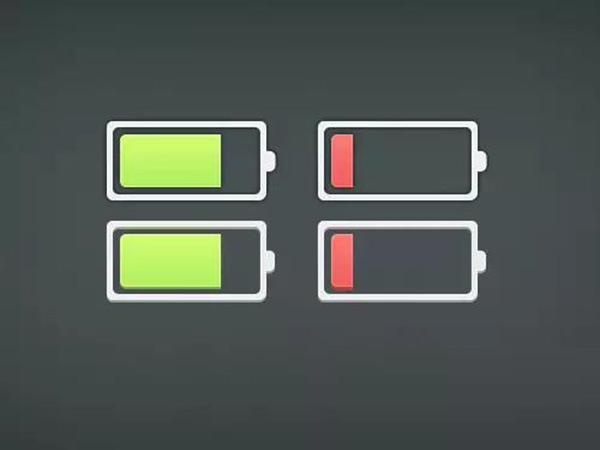 你的iPhone因为电池损耗被降频了吗?如何查看iPhone电池寿命?