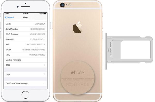 做好这些准备 可提高更换iPhone官方电池的效率