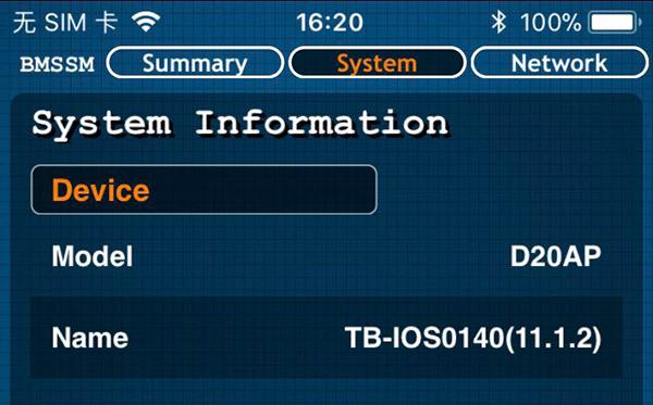 无需换电池,可手动关闭iPhone降频代码!