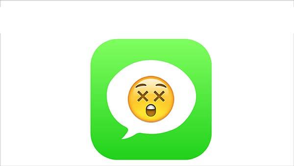 警惕恶作剧!这条短信会让iPhone重启或死机