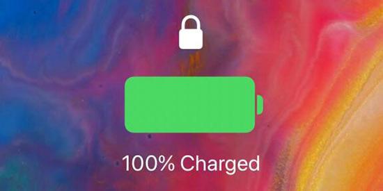 苹果更新电池换新规定 你需要了解的细节
