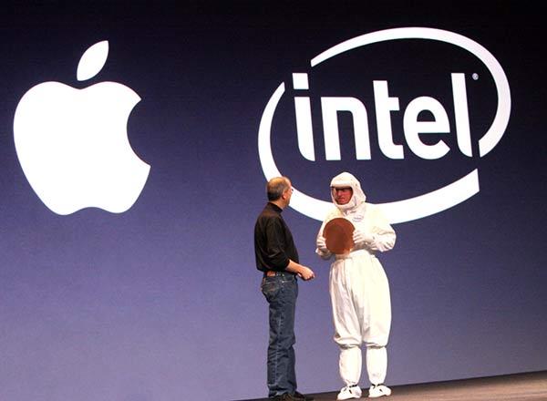 苹果等公司涉嫌隐瞒漏洞 被多国用户起诉