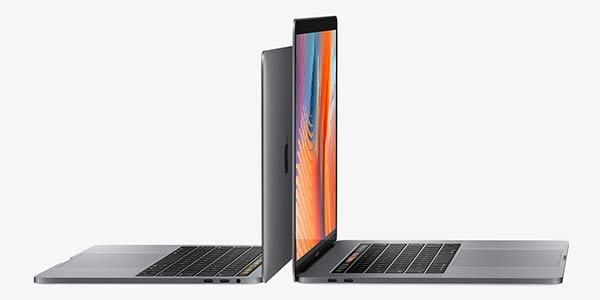 外媒:2018年MacBook Pro将不会升级