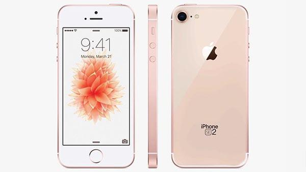 监管文件显示一大波新iPhone将发布