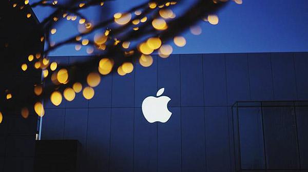 苹果发布Q1财报:净利润为200.65亿美元 同比增长12%