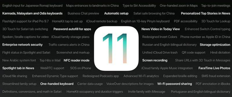 iOS为什么越做越差?苹果前员工点破真相