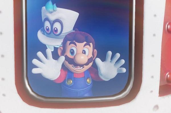 任天堂将推《马里奥赛车手游》携小黄人工作室打造动画电影