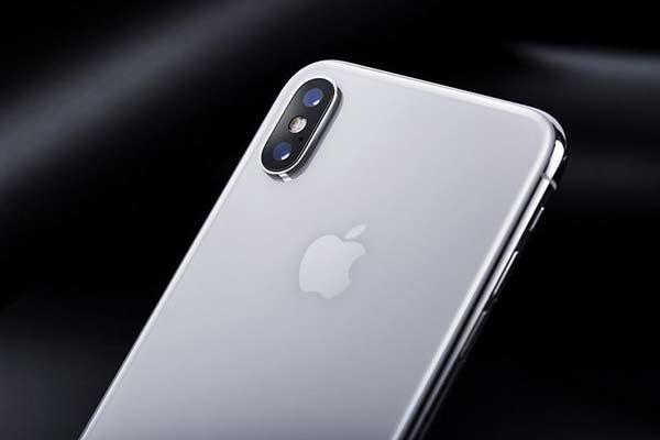 为了促销高价iPhone 苹果计划推出廉价贷款