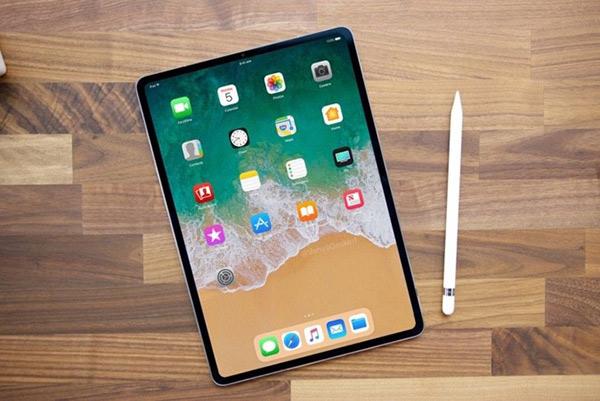 新iPad Pro将亮相WWDC 但没有iPhone新品