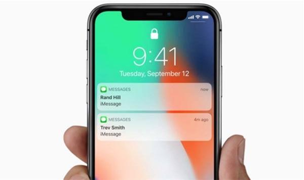 iOS11下Siri读取隐藏信息暂时这样解决!苹果马上修复