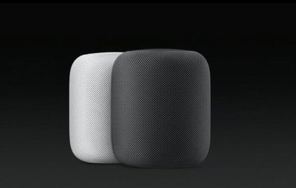 出师不利 苹果HomePod库存积压订单削减
