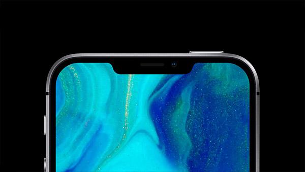 iPhone SE 2渲染图欣赏 你觉得如何?