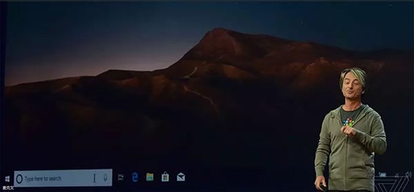 微软:愿意与苹果合作,将iMessage带入Windows平台