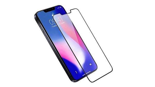iPhone SE 2尚未量产:或无缘WWDC 9月见