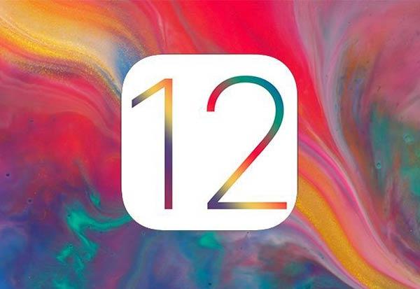 iOS12愿望清单:这些功能果粉们都想要