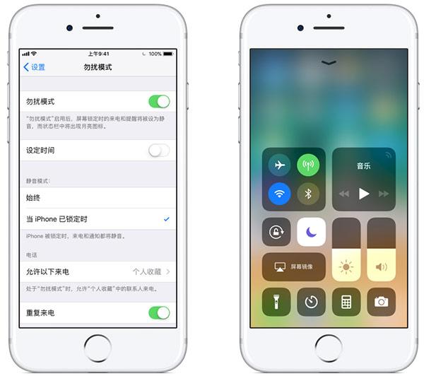 如果iOS12改进这五个功能 应该会更好用些