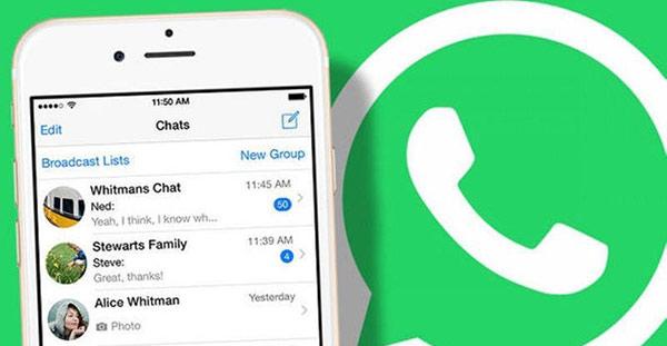 App Store新规 禁止滥用用户的通讯录数据