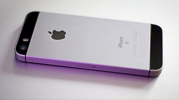 你在等iPhone SE2吗?今年可能没戏