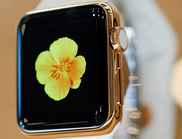 四个OS支持机型统计 初代Apple Watch最受伤