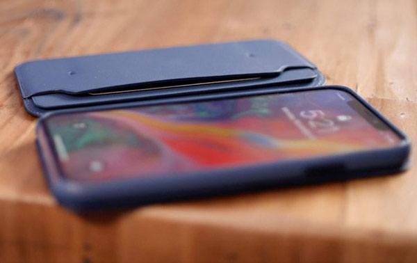 苹果将在iOS12中加强对破解的防范 主要针对用户