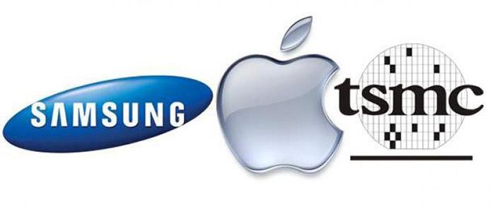 三星为拿到苹果A13芯片订单也是拼了