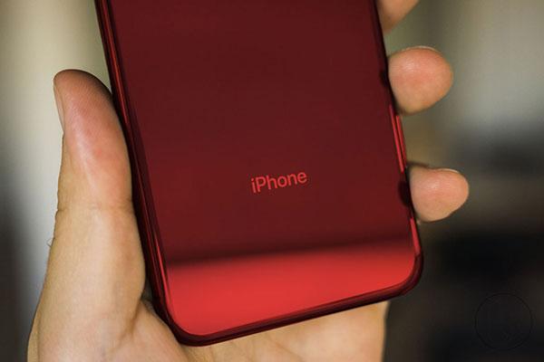 多配色iPhone X如果长这样 你觉得如何?