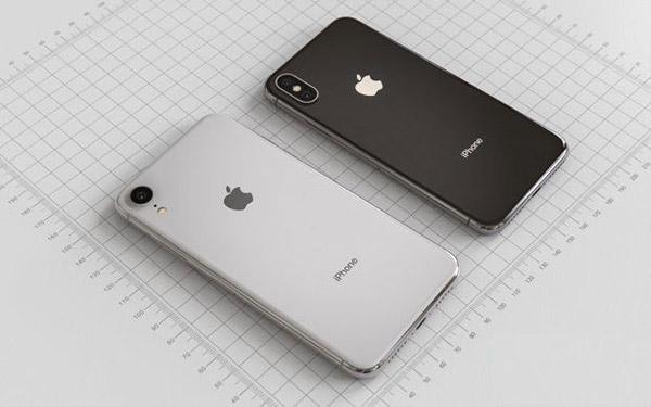 新一代iPhone将支持eSIM: 运营商表示很慌