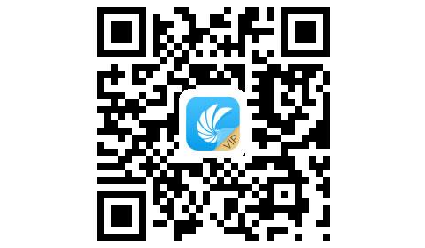 【教程】同步推主要版本(vip版/正版/越狱版)安装方式